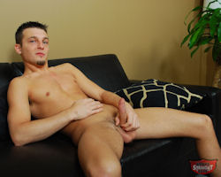 Hunter_degan_aka_ross_06