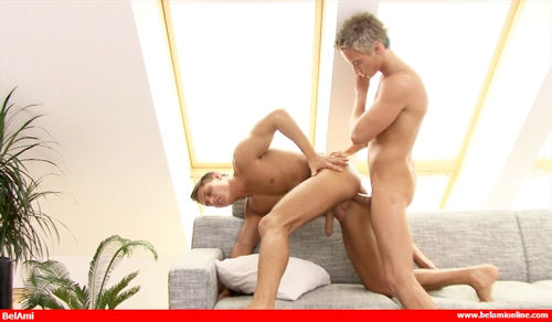 Vadim_farrell_billy_colton_04