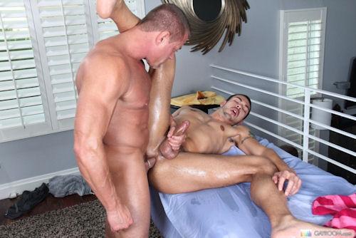 Emmanuel_brazzo_jorge_gayroom_01