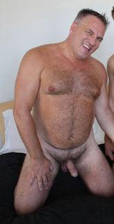 Mugs naked daddy
