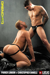 Lucas_raunch_christopher_daniels_03