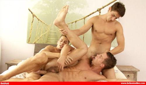 3some_bareback_jim_kerouac_01