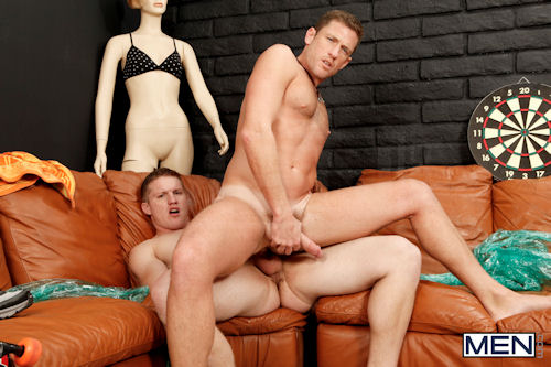Riley_price_boston_miles_men_04