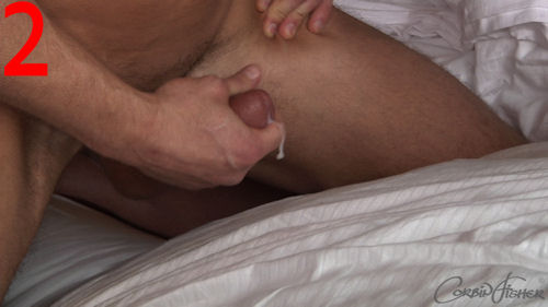 Aiden_tom_4cumshots_corbinfisher_04