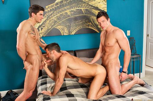 Gay4pay_trystan_bull_tyler_torro_03