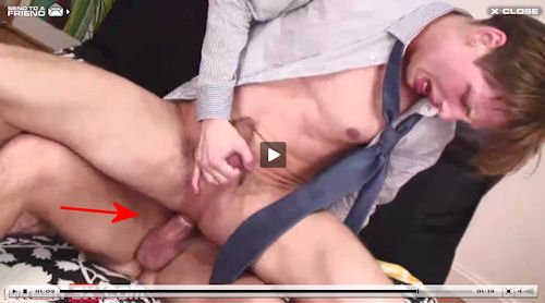 Shane_frost_bareback_freshsx_NOT_01