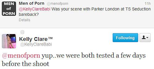 Parker_london_BAREBACKED__TWEET_01