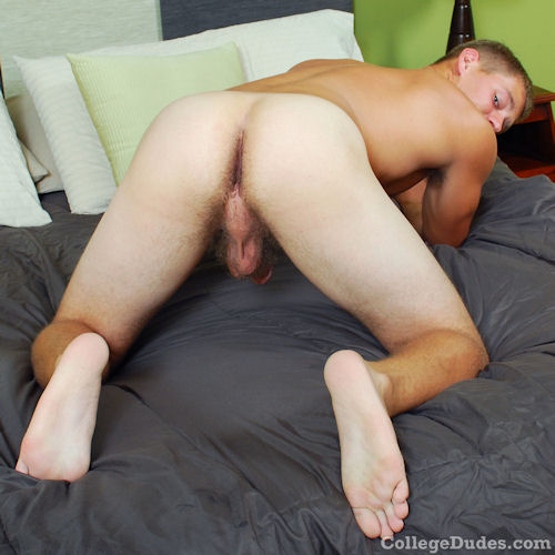 Virgil_maro_college_dudes_03