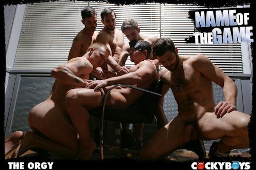 Cockyboys_orgy