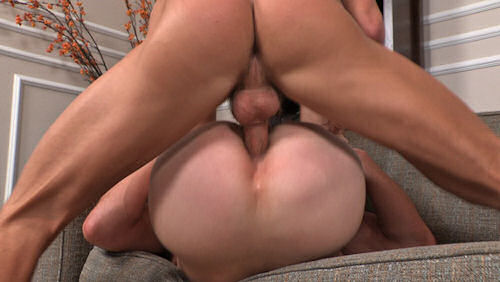 Seancody_brandon_pierce_06
