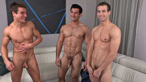 Sean_cody_corbin_fisher_08
