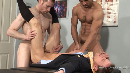 Neil_stevens_fucked_menatplay