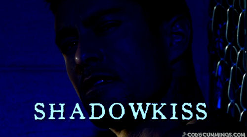 Shadow_kiss_cody_cummings_01