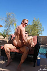 Zeb_atlas_christopher_daniels_02