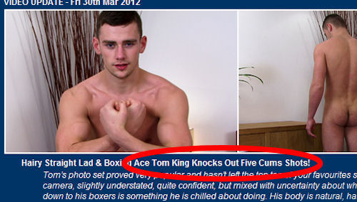 English_lads_5times_cumshots_02