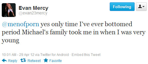 Evan_mercy_tweet_reply_02