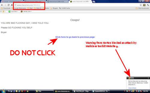 Chaosmen_hacked