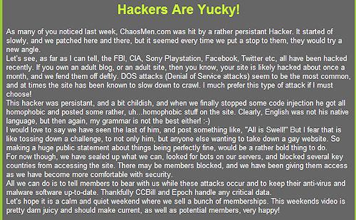 Chaosmen_hackers