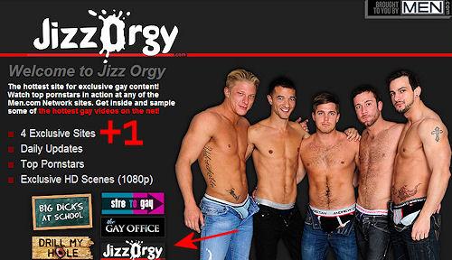 Jizz_orgy_men_001