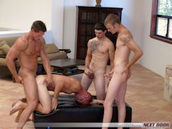 Zack_cook_gay_02