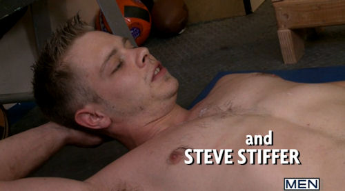 Steve_stiffler_men_01