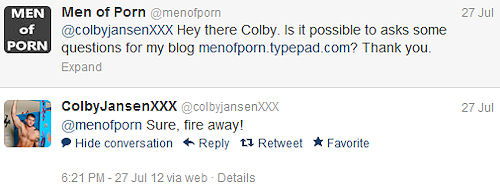Colby_jansen_tweet