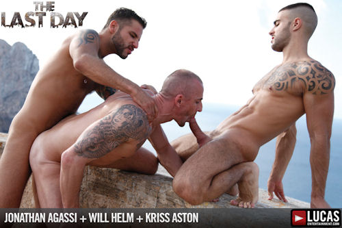 3some_will_helm_lucasentertainment_02