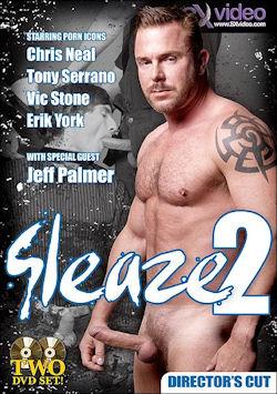 Sleaze_eric_york_01