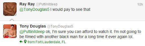 Tony_douglas_twitter_001