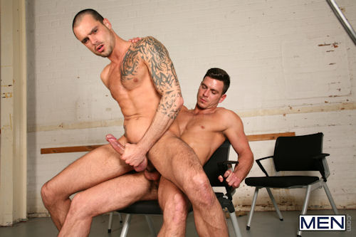 Paddy_obrian_isaac_jones_men_02