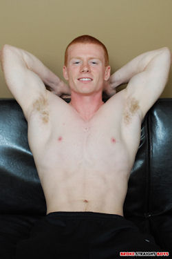 Spencer_todd_broke_straightboys_01