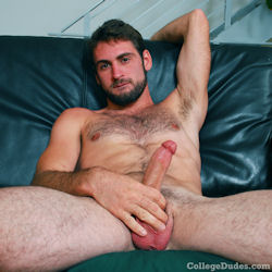 David_manning_carr_collegedudes_06
