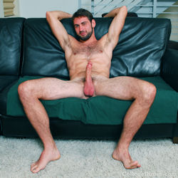 David_manning_carr_collegedudes_07