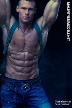 Zack_cook_fitness_model_01