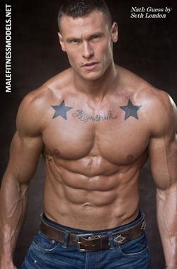 Zack_cook_fitness_model_02