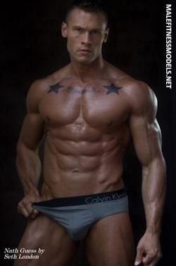 Zack_cook_fitness_model_03