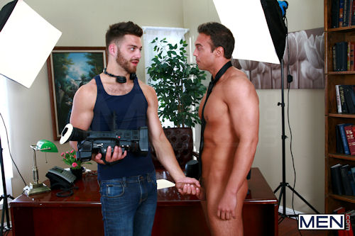 Rocco_reed_straighttogay_men_03