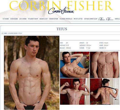 Titus_corbinfisher_01