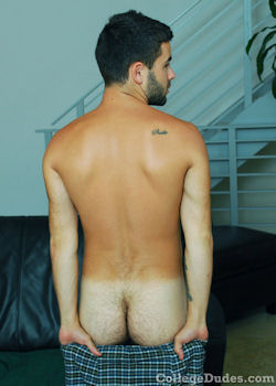 Josh_long_collegedudes_02