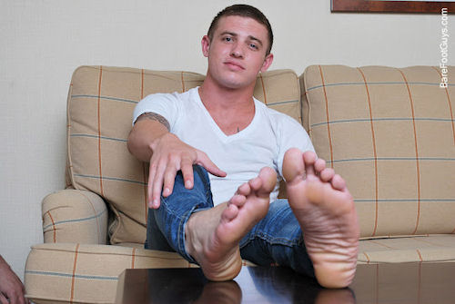 James_ryder_boyfeetguys_01