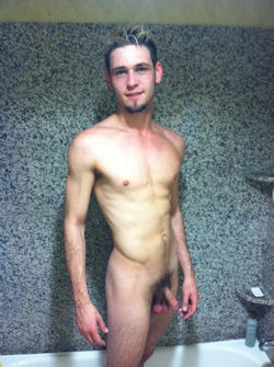 Duncan_black_jasonsparks_01