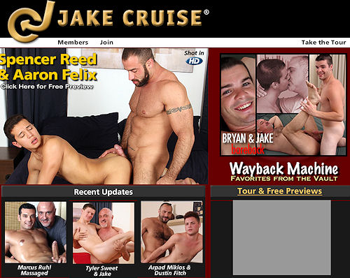 Porn_owners_jake_cruise_01