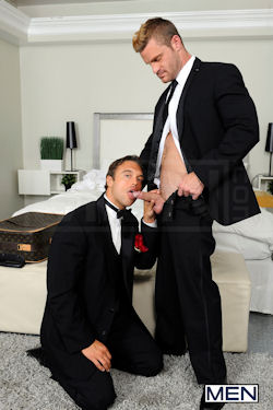 Rocco_reed_firstimefucked_men_02