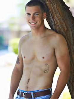 Corbinfisher_guys_oct2012_04