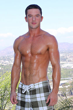 Seancody_guys_oct2012_07