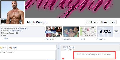 Mitch_vaughn_twitter_01