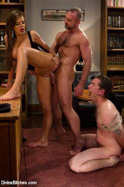 Authoritative point Nude straight men captives think