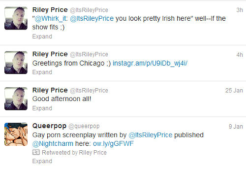 Twitter_riley_price