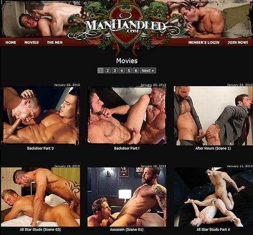 Manhandled_recent_scenes