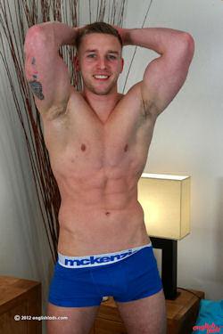 Jack_mason_englishlads_02